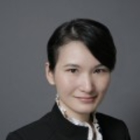 Profile Photo of Guorong Zhu