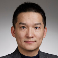 Profile photo of Guoxing Miao, expert at University of Waterloo