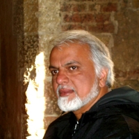 Profile photo of Gurmit Singh, expert at McMaster University