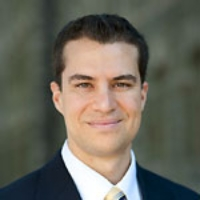 Profile photo of Gustavo A. Flores-Macías, expert at Cornell University