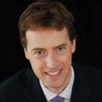 Profile photo of Guy Holburn, expert at Western University
