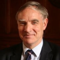 Profile photo of Guy Houlsby, expert at University of Oxford
