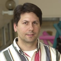 Profile photo of Guy Lemieux, expert at University of British Columbia