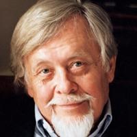 Profile photo of Guy B. Maxfield, expert at New York University