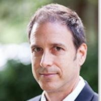 Profile photo of Guy Nicolette, expert at University of Florida