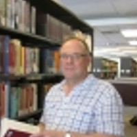 Profile photo of Guy G. Poirier, expert at Université Laval