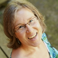 Profile photo of Gwen Rempel, expert at Athabasca University