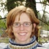 Profile photo of Gwenn Flowers, expert at Simon Fraser University