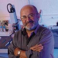 Profile photo of H. J. Kreuzer, expert at Dalhousie University