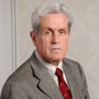 Profile photo of H. Joachim Maitre, expert at Boston University