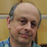 Profile photo of H. David Politzer, expert at California Institute of Technology