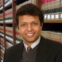 Profile photo of Habibul Ahsan, expert at University of Chicago