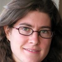 Profile photo of Hadas Kress-Gazit, expert at Cornell University