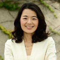 Profile Photo of HaeEun Helen Chun