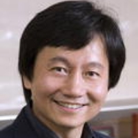 Profile photo of Haifan Lin, expert at Yale University
