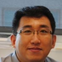 Profile photo of Haiyuan Yu, expert at Cornell University