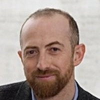 Profile photo of Hakan Türeci, expert at Princeton University