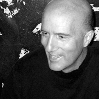 Profile photo of Hal Foster, expert at Princeton University
