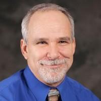 Profile photo of Hal Shorey, expert at Widener University