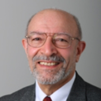 Profile photo of Hamid Etemad, expert at McGill University