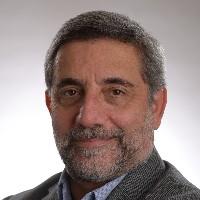 Profile photo of Hamidreza Jahed Motlagh, expert at University of Waterloo