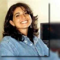 Profile photo of Hanadi Sleiman, expert at McGill University