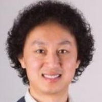 Profile photo of Hang Xiao, expert at University of Massachusetts Amherst