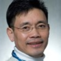 Profile photo of Hanh Huynh, expert at University of British Columbia