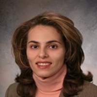 Profile photo of Hania Al-Hallaq, expert at University of Chicago
