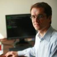 Profile photo of Hans Halvorson, expert at Princeton University