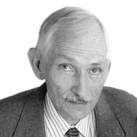 Profile Photo of Hans H. Kuehl