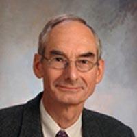 Profile Photo of Hans Schreiber