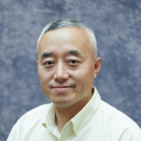 Profile photo of Hantao Ji, expert at Princeton University