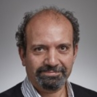 Profile photo of Hany Aziz, expert at University of Waterloo