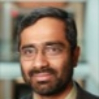 Profile photo of Harish Krishnan, expert at University of British Columbia