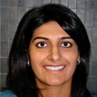 Profile Photo of Harjinder Gill