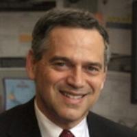 Profile photo of Harlan M. Krumholz, expert at Yale University