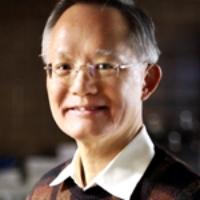 Profile photo of Harold H. Kung, expert at Northwestern University