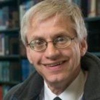 Profile photo of Harold Pollack, expert at University of Chicago