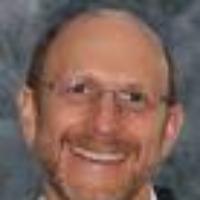 Profile photo of Harold Salzman, expert at Rutgers University