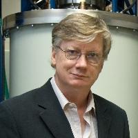 Profile photo of Harold Schock, expert at Michigan State University