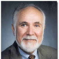 Profile photo of Harold Slavkin, expert at University of Southern California