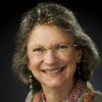 Profile photo of Harriet V. Kuhnlein, expert at McGill University