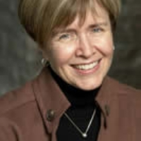 Profile photo of Harriet MacMillan, expert at McMaster University
