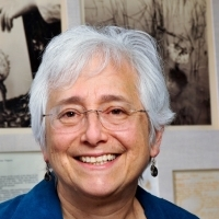 Profile photo of Harriet Ritvo, expert at Massachusetts Institute of Technology