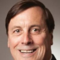 Profile photo of Harry Kaiser, expert at Cornell University