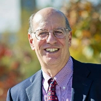 Profile photo of Harry Katz, expert at Cornell University