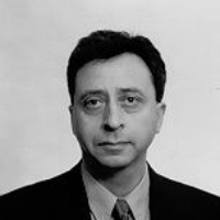 Profile photo of Harry Leib, expert at McGill University