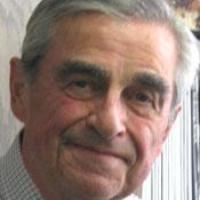 Profile photo of Harry Trosman, expert at University of Chicago