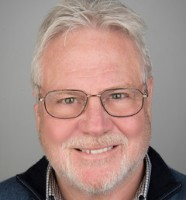 Profile photo of Harry Wessel, expert at Merrimack College